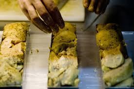 cours de cuisine perigueux séjourner idées de séjours stages et cours de cuisine dordogne
