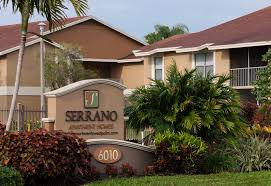 aion sells serrano apartments in west palm beach fl u2013 aion partners