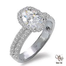 diamonds rings wedding images North georgia diamond in east ellijay ga jewelry store bridal jpg