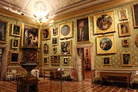 florence museums main museums to visit in florence italy