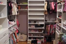 closet bathroom ideas decor bedroom closet organizers horrible small closet floor