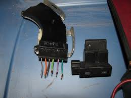 th350 reverse light switch replacing backup light switch in 1997 camaro automatic
