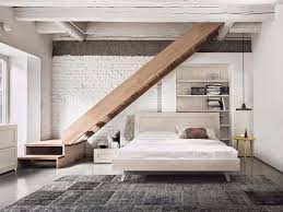 letto tappeto volante da letto moderna come arredarla senza senza errori grazia it