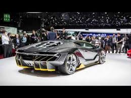 lamborghini car cost lamborghini cars 2017 lamborghini prices reviews specs