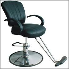 Great Office Chairs Design Ideas Good Office Chair Footrest 20 In Home Designing Inspiration With