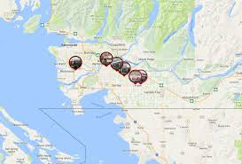 nissan canada vancouver bc applewood group new and used kia nissan dealer near vancouver