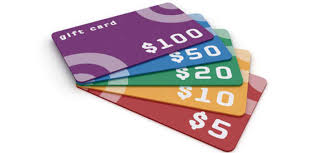 how to double your gift card sales inc com