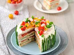 jeux de cuisine de cake jeux de cuisine de cake 28 images jeux de cuisine restaurant 28