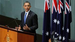 ugg boots sale canberra live barack obama in australia day 2