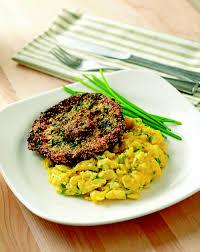 modern vegetarian kitchen ronnie fein