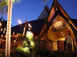 polynesian home decor elegant polynesian home decor with