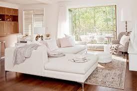 fashion home interiors home fashion decor home decorating interior