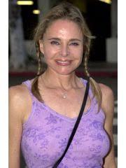 Priscilla Barnes Biography Priscilla Barnes And Ted Monte Married Divorced Children Ex