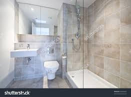 simple ensuite bathroom brightpulse us