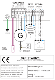 stunning stamford generator wiring diagram contemporary images