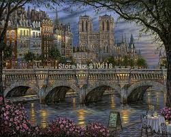 gothic home decor gothic home decor olivia decor decor for your home and office