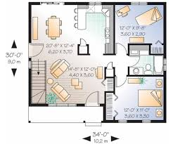 Home Decor Home Decor Plan by Garage This House Design Three Dimension Online Plan Also Home