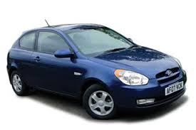 hyundai accent review 2009 2007 hyundai accent 1 4 related infomation specifications weili