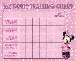best 25 minnie mouse pink ideas on pinterest minnie mouse theme