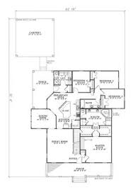house plan chp 18162 at coolhouseplans com love the front porch