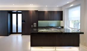 kitchen design sussex kitchens greville place tintab contemporary bespoke design