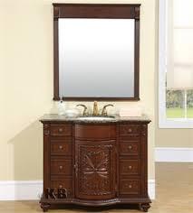 42 Bathroom Vanity by High Quality 42