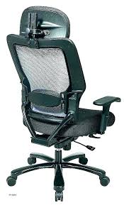 300 Lb Office Chair Ergonomic Home Tough Enough Series 7 Multi Shift