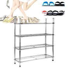 compare prices on tire shelves online shopping buy low price tire