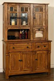 116 splendid kitchen china cabinet hutch buffet calm kitchen