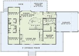 low country floor plans plan w59298nd low country home plan e architectural design