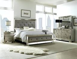 contemporary king size bedroom sets modern bedroom set contemporary bedroom sets also with a modern