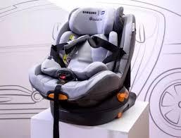 si e auto chicco bebècare chicco e samsung mai più bambini dimenticati in auto