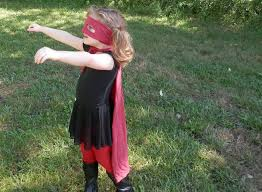 halloween activities for the elderly fantastically fun superhero party games