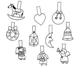 il giardino degli angeli catechismo disegni da colorare sulla creazione mondo per bambini hw82