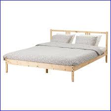 Schlafzimmer Ruf Betten Fantastisch Lattenrost Für Ruf Betten Und Beste Ideen Von
