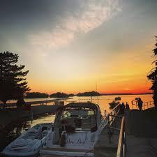 boatsmart 홈 facebook