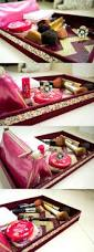 vanity trays for perfume diy vanity trays makeover with tutorial a diy projects