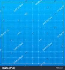 blueprint background vector illustration stock vector 127635248