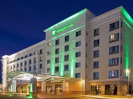 Comfort Suites Denver International Airport Holiday Inn Hotel U0026 Suites Denver Airport Hotel By Ihg