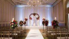 wedding venues in tx stylish wedding venues dallas b94 on pictures collection m96