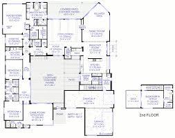 luxury custom home plans home design fantastic custom luxury house plans with photos unique