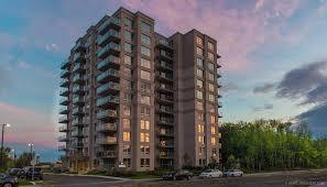 bureau logement tours les tours axial habitations locatives à laval