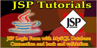tutorial netbeans y mysql jsp login form with mysql database jsp login form how to crate a
