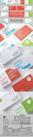 4330 best business cards business cards design images on