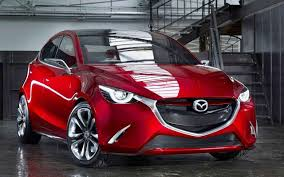 lexus thailand price list 2017 mazda 2 2018 hatchback redesign and expected price list http