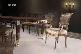 19 emmanuel dining room antique taste luxurious antique