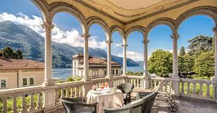 grand hotel imperiale lago di como moltrasio
