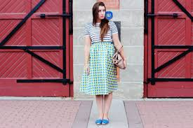 style date night look alert midi skirts and the one item you