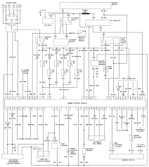 tc wiring diagram scion tc radio wiring diagram wiring diagram for