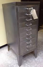 vintage metal file cabinet etsy original old enamel cast iron industrial factory work light